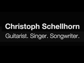 mosign Christoph Schellhorn