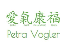 mosign Petra Vogler