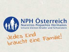 portfolio_NPH-oesterreich
