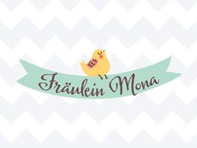 mosign Fräulein Mona