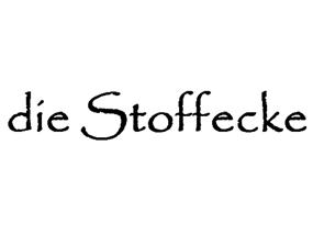 portfolio_diestoffecke