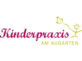 portfolio_kinderpraxis