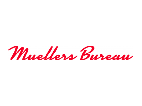 Muellers Bureau mosign